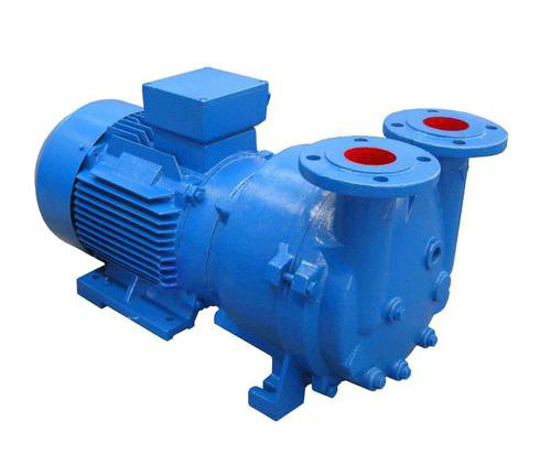 湖北干式真空泵